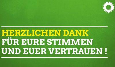 DANKE_Kommunalwahl_2020